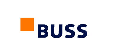 WP Systems customer is BUSS