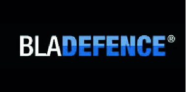 WP Systems customer is Bladefence