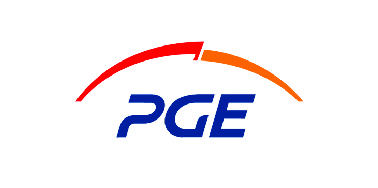 WP Systems customer is PGE